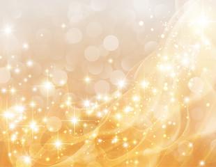 ゴールド輝き328