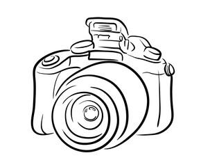 Search photos