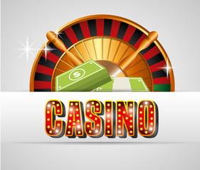 casino games design