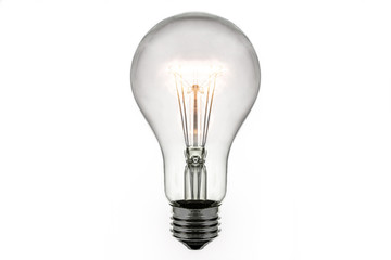 Bulb, Inspiration, Ideas, electric lamps.