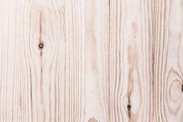 Vintage  White  Wood Wall