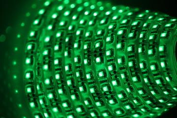 Search Photos światła