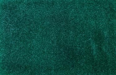 felt fabric texture background