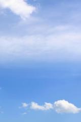 Sky surface