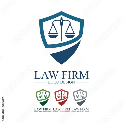 lawyer vector - photo #40