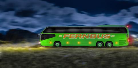Fernbus_3
