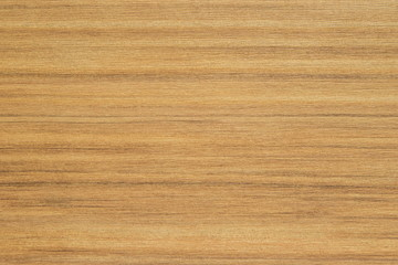 Brown cedar board pattern for background or texture