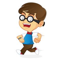 Need Geek