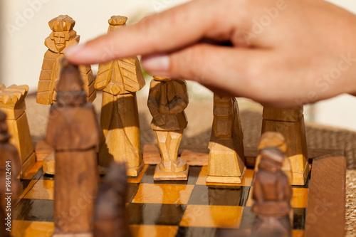 Schachspiel Downloaden Kostenlos
