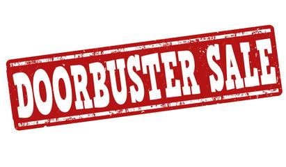 Doorbuster sale st&  sc 1 st  Adobe Stock & Doorbuster photos royalty-free images graphics vectors u0026 videos ...