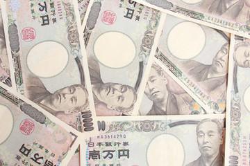 日本のお金