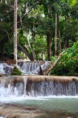 Ocho Rios, Jamaica..