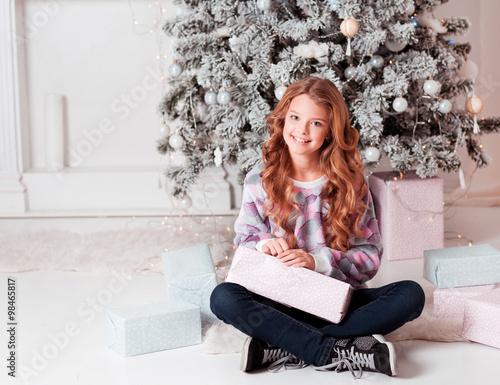 Download free year old teens girl blonde teen free