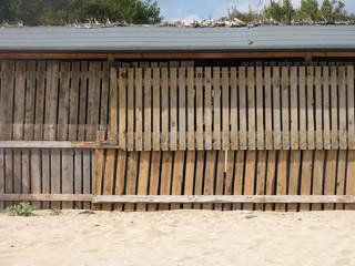 beach architecture 8