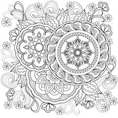 flowers-mandalas-b10