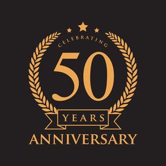 cellebrating anniversary