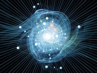 Atom Composition