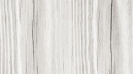 weißer Hintergrund mit Holz Textur