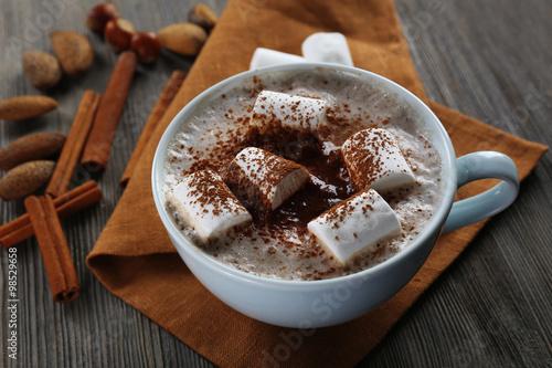 корица кофе чашка cinnamon coffee Cup  № 1119874 бесплатно