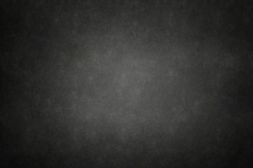 dark texture of chalkboard and empty space for your text