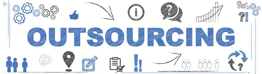 Buscar Fotos Outsourcing