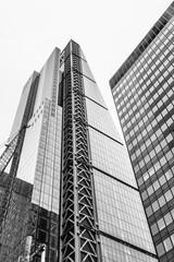 Architektur in London