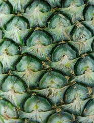pineapple shell
