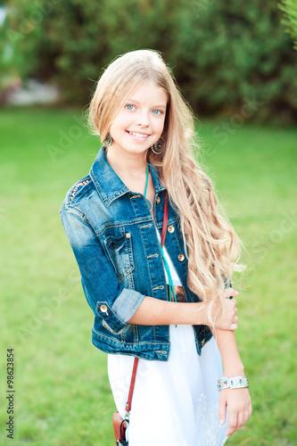 nude 14 year old girl pics  144887