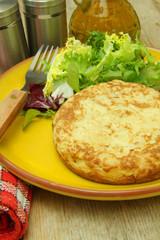 tortillas 22122015