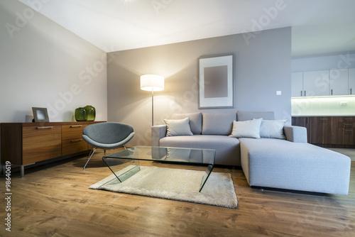 Modern Living Room Design Stockfotos Und Lizenzfreie Bilder Auf