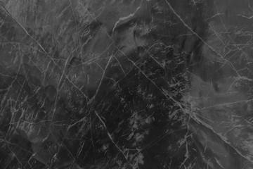 black marble texture