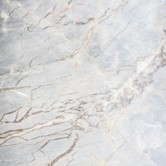 Gray and brown marble texture background