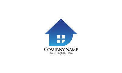 Property Design Logo