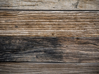 Wood Texture Background, Planks of tree