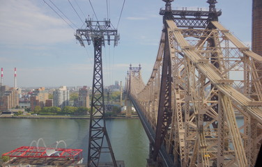 most nowy jork