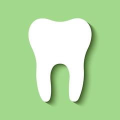 Logo dent.
