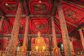buddha, buddhism, statue, religion