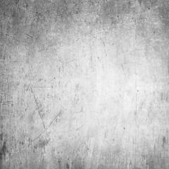Garden Poster Concrete Wallpaper grey background