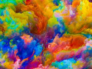 Elements of Colors