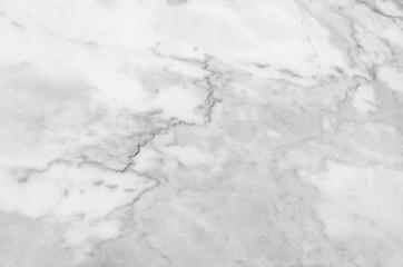 Gray light marble stone