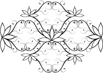 fiori di loto tattoo II