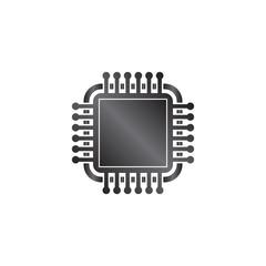 Simple Processor Vector