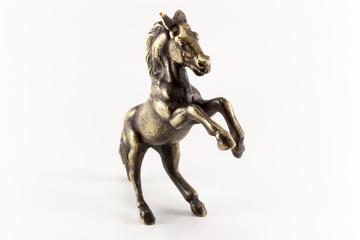 Horse Bibelot