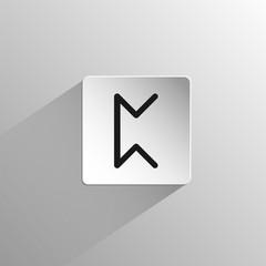 black icon rune Perth