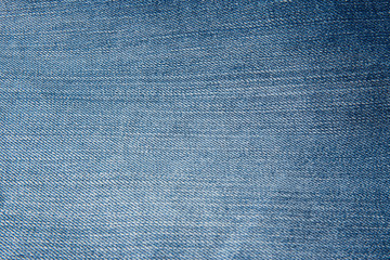 jean denim texture and background