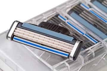 Blades Razor Blade