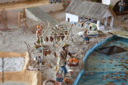 """Baño De Navidad Los Alcazares:en Los Alcazares,Navidad,Cartagena,Murcia"""" Imagens e fotos de"""