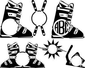 Sky logo black3 -fo66