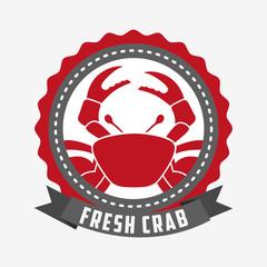 sea food design