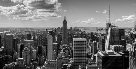 New York Mono